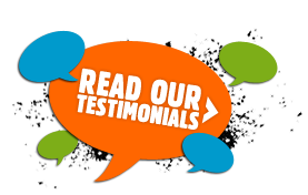 testimonials (1)